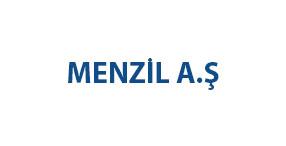 11-menzil