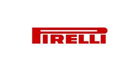 18-pirelli