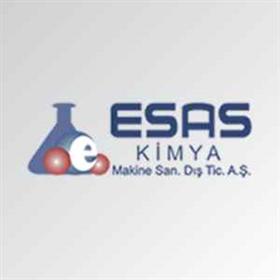 esas-kimya (1)